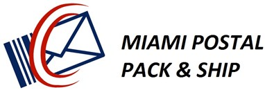 MIAMI POSTAL PACK & SHIP, North Miami FL